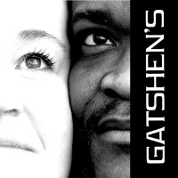 Gatshen's