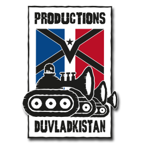 Productions du Vladkistan