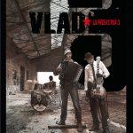 Extrait Live Vlad III