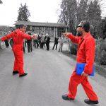 Nouveau !! Le Vladkistan propose des Guisites vidées