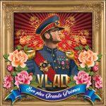 VLAD, Ses plus grand poèmes Volume I, Video intégrale